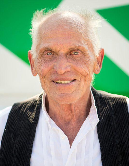 Eckhard Schiemann