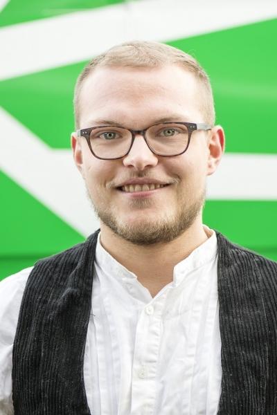 Jonas Lentmaier